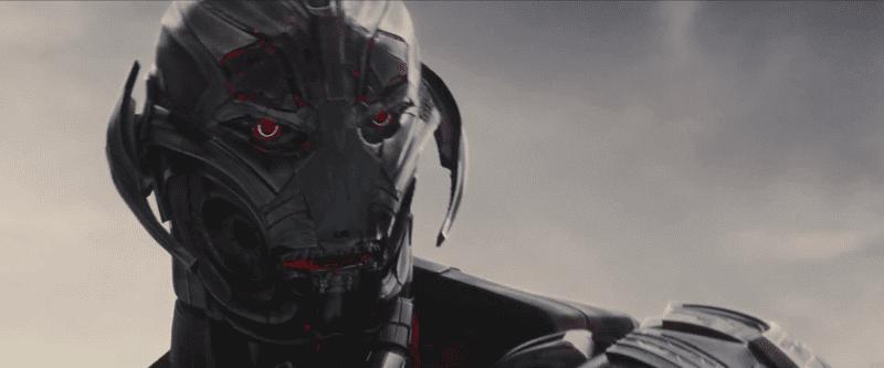 avengers-age-of-ultron-trailer-screengrab-32-ultron