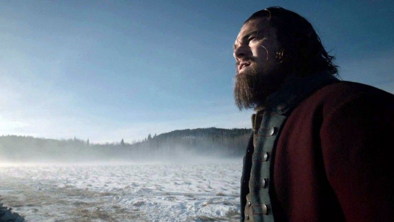 video-the-revenant-uk-trailer-3-superJumbo