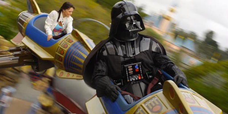 elite-daily-starwars-ent-800x400