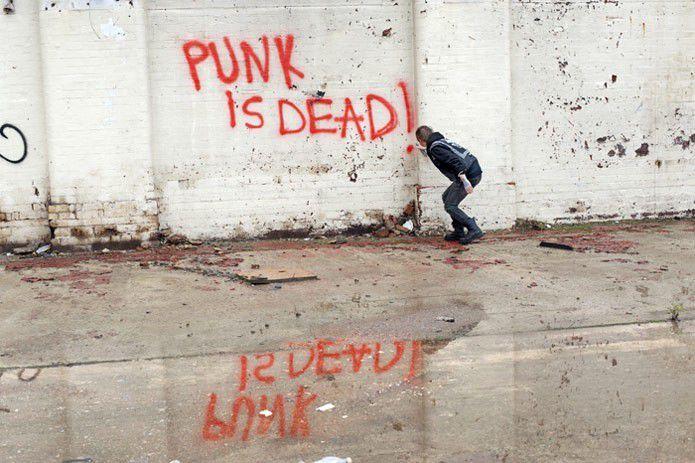 punk-is-dead_fecal-face_10_28_10