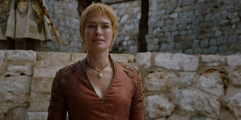 game-of-thrones-6x01-video-1