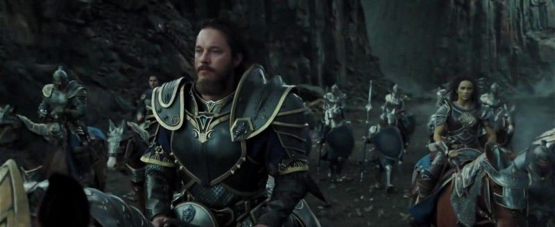 2016-warcraft-movie-release-date