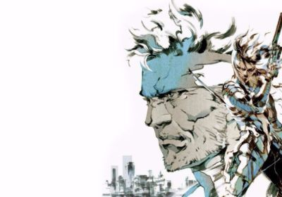 video_games_metal_gear_solid_snake_raiden_desktop_1680x1050_hd-wallpaper-841469