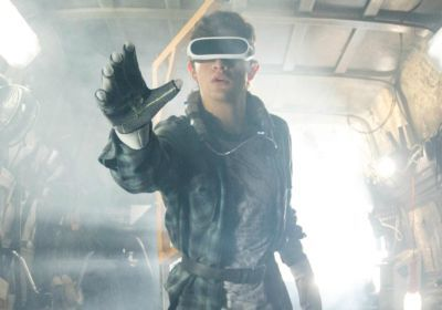 Tye-Sheridan-in-Ready-Player-One-cropped