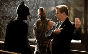 batman christopher nolan christian bale tom hardy