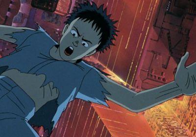 Akira-katsushiro-otomo-30-anniversario-18-aprile-2
