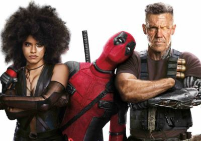 Domino-Deadpool-and-Cable-from-Deadpool-2