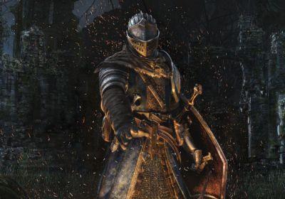 dark-souls-remastered-guida-alle-meccaniche-base-del-gioco-from-software-guida-v17-38876-1280x16
