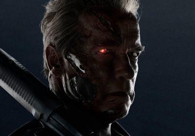 Arnold-Schwarzenegger-Terminator-Genisys-Poster
