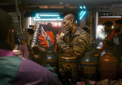 Cyberpunk2077_Gotta_know_where_to_look_RGB