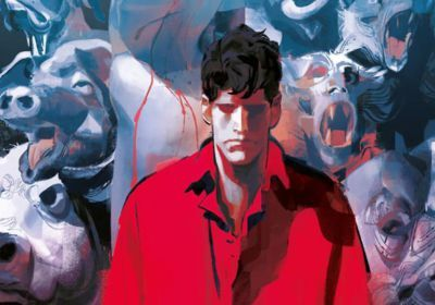 1530112273805.jpg--profondo_nero___dylan_dog_383_cover