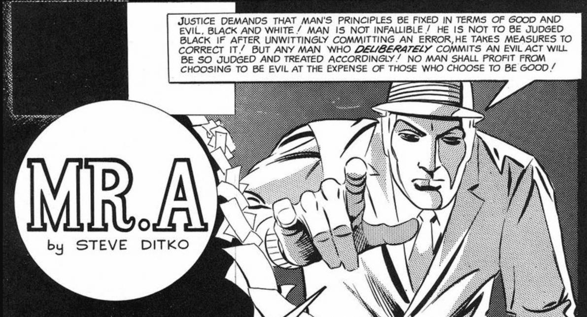 incontri fumetti che parlano la verità incontri online AB 16
