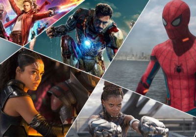 gallery-1519662226-highest-grossing-marvel-movies