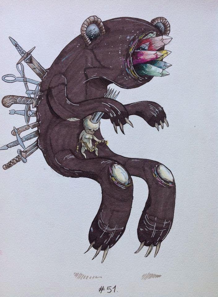 michele hiki falcone 66 demonietti violenza