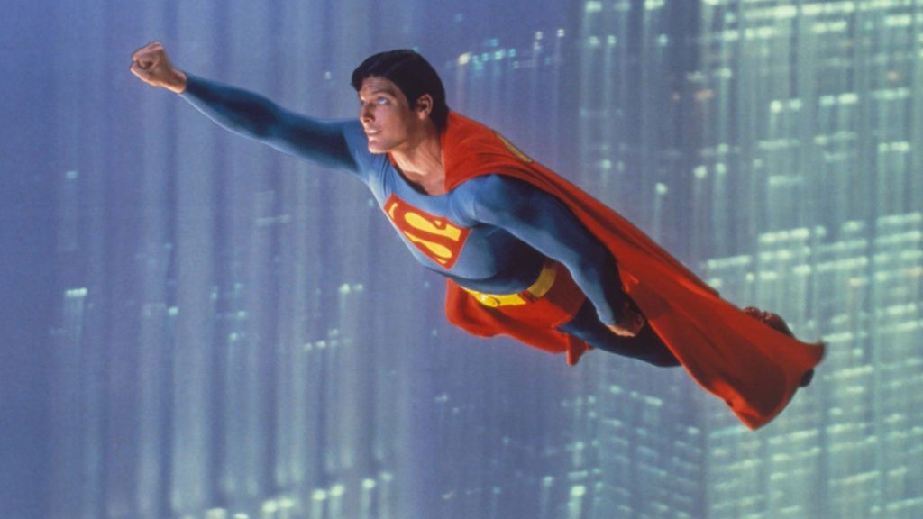 Superman - Immagine 1