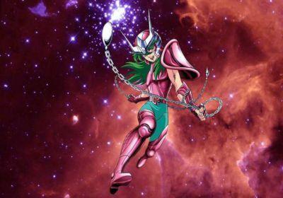 cavalieri dello zodiaco andromeda (1)