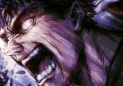 guts-berserk-manga