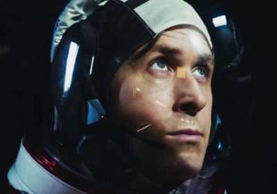 first_man_ryan_gossling_courtesy_universal_pictures_and_dreamworks_pictures