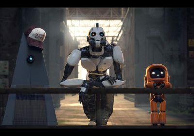 Love-Death-Robots-12