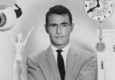 anglo_2000x1025_rodserling