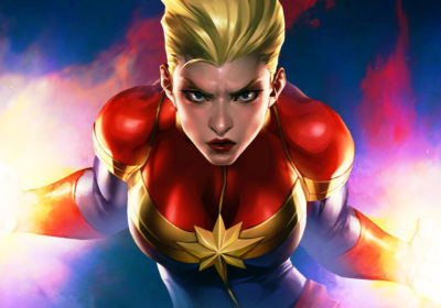 captain_marvel_core_story