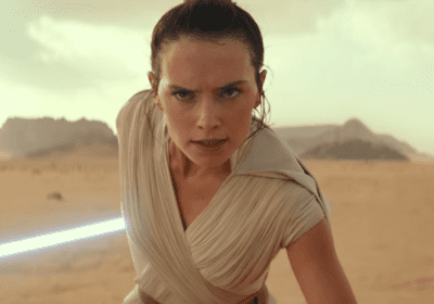 Star-Wars-Episode-IX-Rise-of-Skywalker-Rey-7