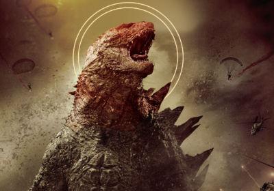Godzilla-Arte-coveri