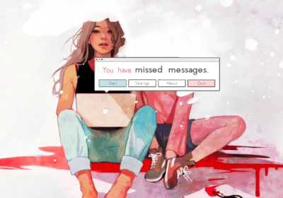 missed_messages_cover