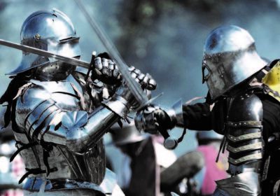 the-medieval-battle-and-feast_web_morten-rygaard
