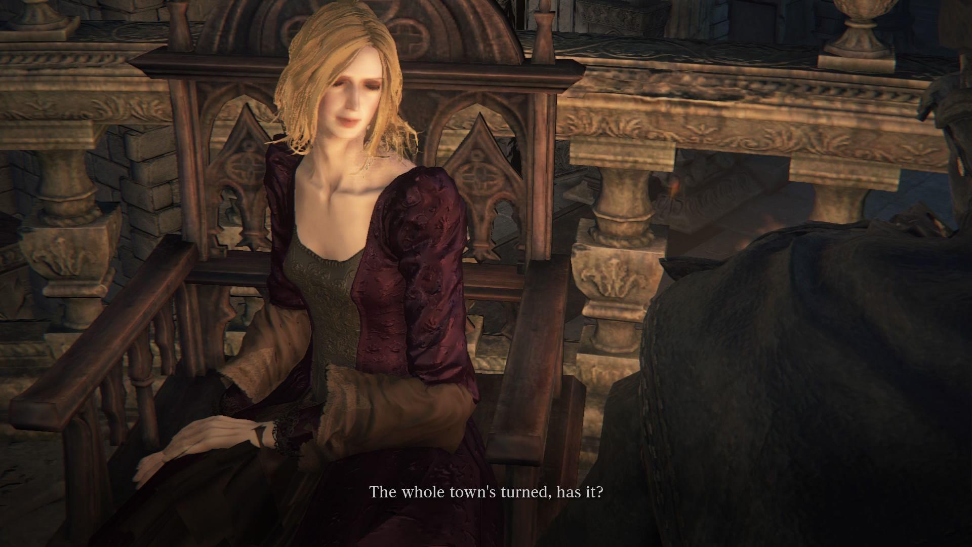 arianna prostituta cappella odeon