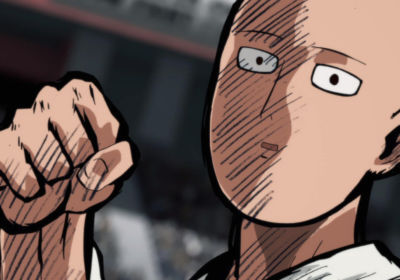 Cover-One-Punch-Man-2
