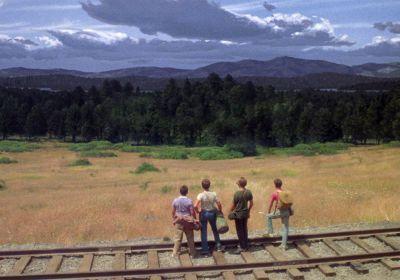Il-significato-del-film-di-Rob-Reiner.-Stand-by-Me-Ricordo-di-unestate-3