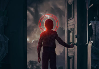 Stranger-Things-Art-Coveri
