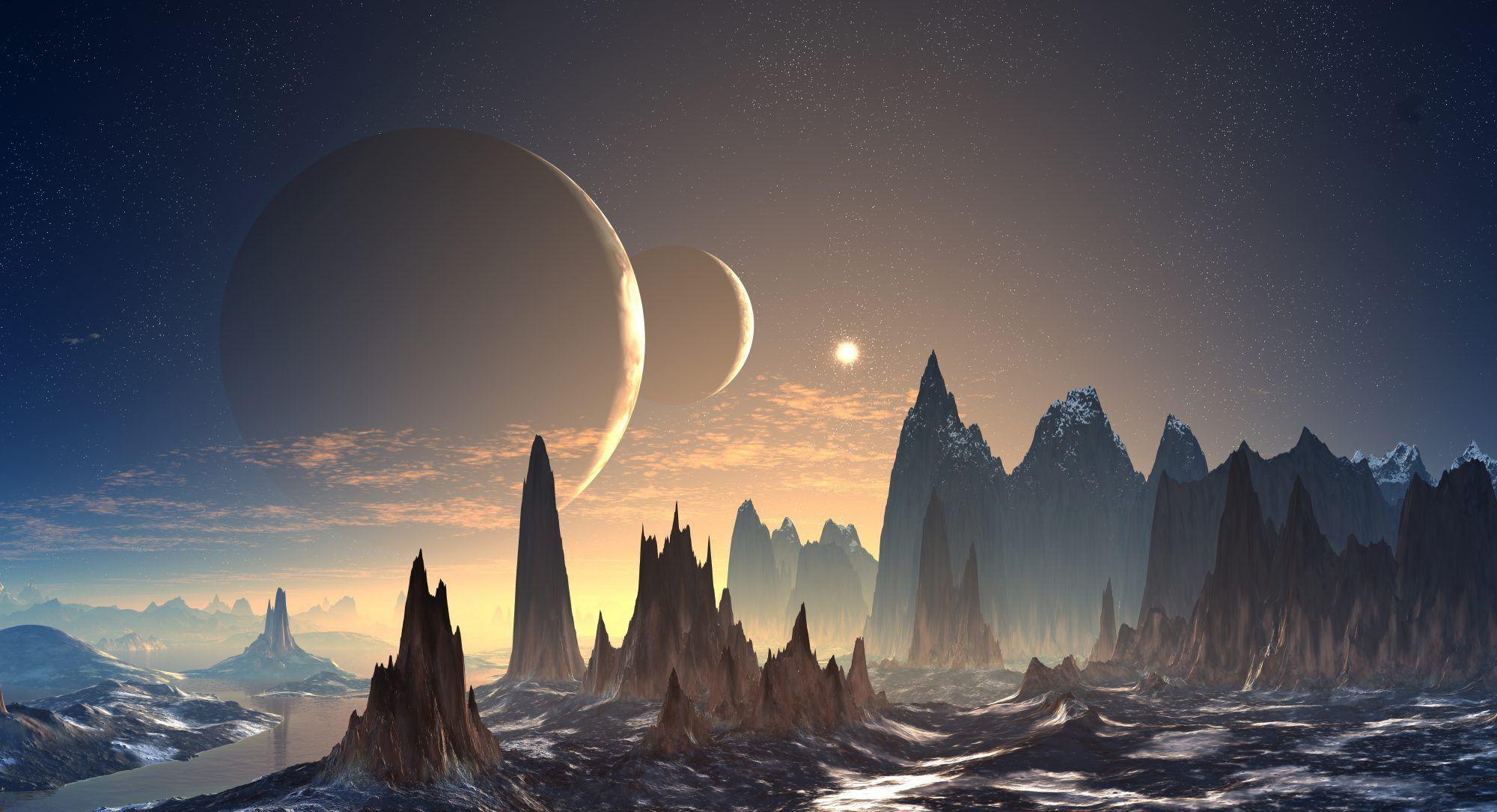 Urania Orion
