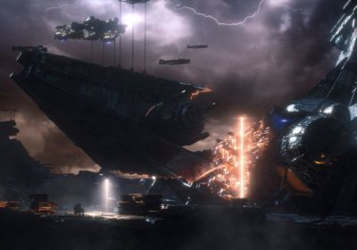 Star_Wars_Jedi_Fallen_Order_05