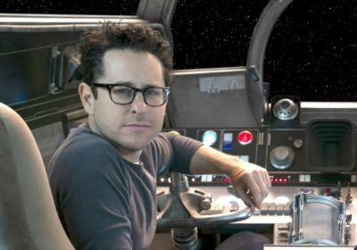 star-wars-lascesa-di-skywalker-jj-abrams_jpg_1200x0_crop_q85