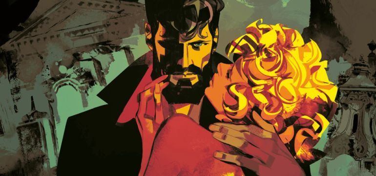 1579281045317.png--il_tramonto_rosso___dylan_dog_402_cover1