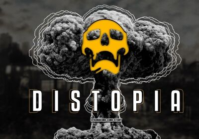 Distopia1