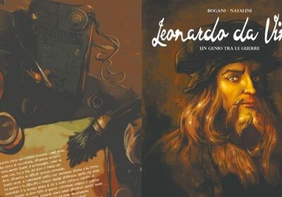 Leonardo_COVER_pages-to-jpg-0001