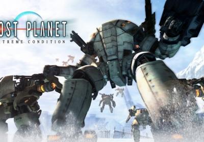 Lost-Planet - copertina