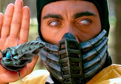 Original-Mortal-Kombat-Live-Action-Movie-Comes-to-Netflix-Next-Month