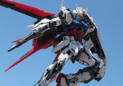 Gundam_Aile_Strike_Gunpla_Josh_Darrah-1323785
