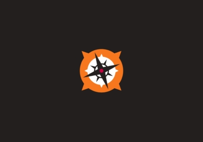 Rocketo Logo
