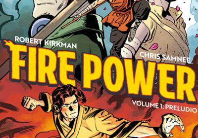 Fire-Power_Vol1_cover_sito-617x400