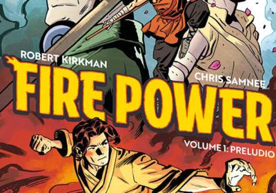 Fire-Power_Vol1_cover_sito-617x400