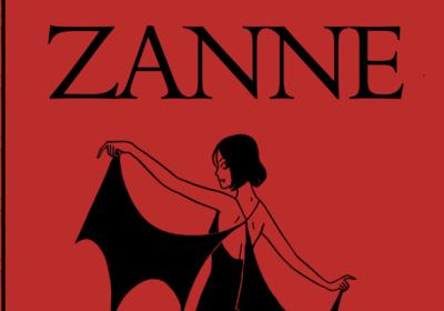 zanne_banner