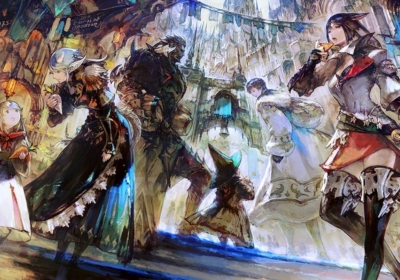 final-fantasy-14-xiv-heavensward
