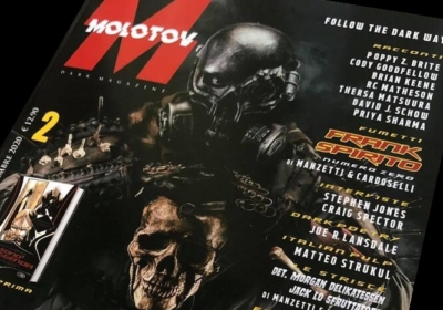 molotov2magaphoto1_orig