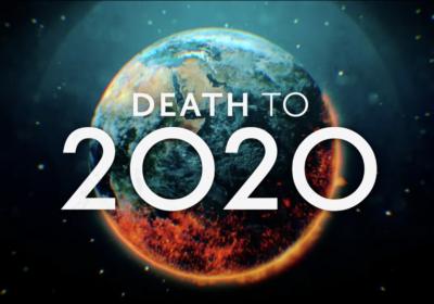 Schermata 2021-01-06 alle 08.51.30