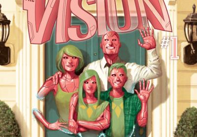 Vision 001-000